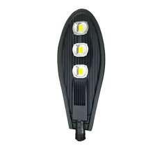 High Power Driverless LED Street Light 100lm/W Waterproof