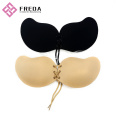Perekat Adjustable Adhesive Strapless Bra