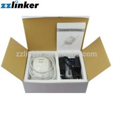 A2 Qualité de scalaire ultrasonique dentaire en tant que balayeur à ultrasons Baiyu