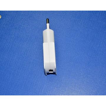 Cargador de viaje Adaptador de corriente USB con Ce GS-TUV CB-TUV Certificado