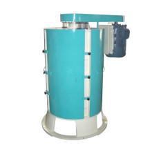Máquina do germe do milho, máquina de processamento do milho