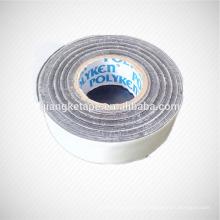 Alta qualidade POLYKEN 955-20 proteção mecânica fita tubo envoltório subterrâneo