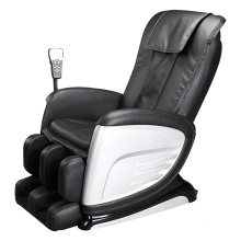 RK2686A Relax Musical Massage Chair with Heat