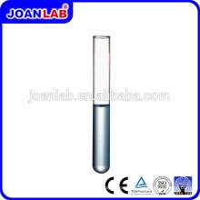 Джоан термостойкого стекла пробирки 13x75mm