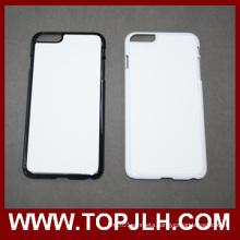 Wholesale Sublimation Mobile Phone Case for iPhone 6 Plus /6s Plus