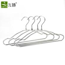 balcony steel clothes hangers wholesale