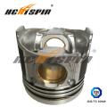 Japon Diesel Engine Auto Parts J08e Piston pour Hino avec OEM S130A-E0100