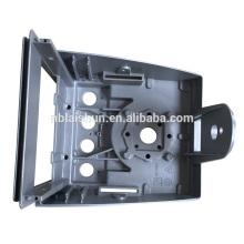 De Boa Qualidade alumínio die casting lighting fixture alumínio die casting lighting fixture