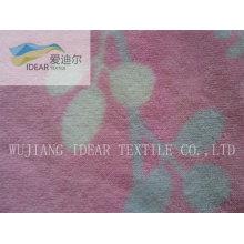 Poliéster paño de tela de toalla para baño 003