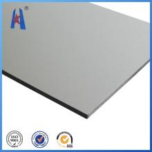 Parede de cortina de painel de nano alumínio auto-limpeza (XH005)