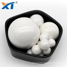 Zirconium Ball Superfine Grinding Meida Zirconia Bead zirconia ceramic ball