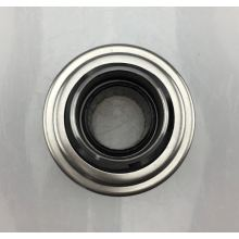 HOWO Truck Parts Clutch Release Bearing WG9725160510
