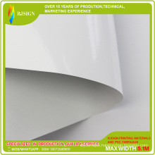 China Gooden Supplier --PVC Self Adhesive Film