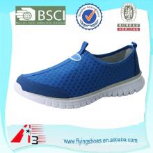 Mens Waterproof Wave Water Shoes
