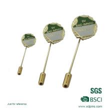 Benutzerdefinierte Metall Logo Nadel und Pins (xd-9042)