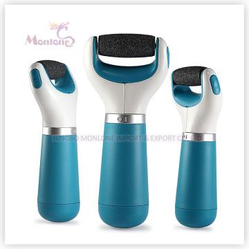 Soins personnels Pedi Perfect Pedicure Tools Dissolvant électrique de callosités de pied