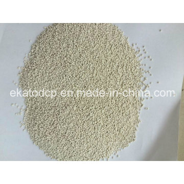 Competitive Price Fo Rfeed Grade DCP 18%