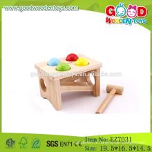 Brinquedos de libra de madeira novos em 2015, brinquedos para crianças, brinquedos para crianças