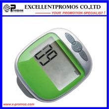 Smart Sports Pedometer Accept Customized Logo (EP-P15007)