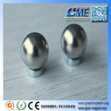 Good Neodymium Magnet Hersteller Kaufen Kleine Magnete Neodym Ball Magnete