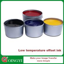 Guter Preis Großhändler Offsetdruck Tinte Korea