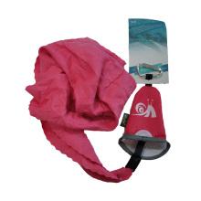 Microfiber Quick Dry Taschenhandtuch