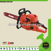 electric mitre saw world