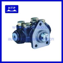 Motor Teile Getriebe Hand Ölpumpe für CAT 0440008008