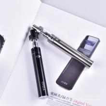 Gute Gesundheit Elektronische Zigarette 510 Gewinde E-Zigarette