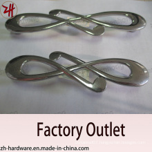 Factory Direct Sale All Kind of Archaized Handle (ZH-1526)