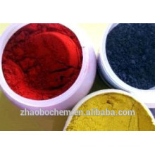 Sulfur Red 6 Sulfur Bordeaux 3B