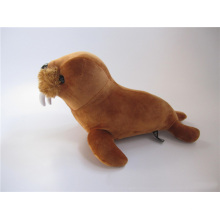 High Quality Custom Stuffed Animals Soft Plush Toy Factory