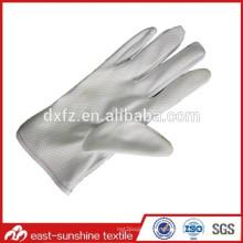 Gant anti-statique personnalisé, gant anti-statique