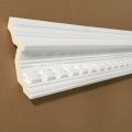 Dental Block Cornice Moulding