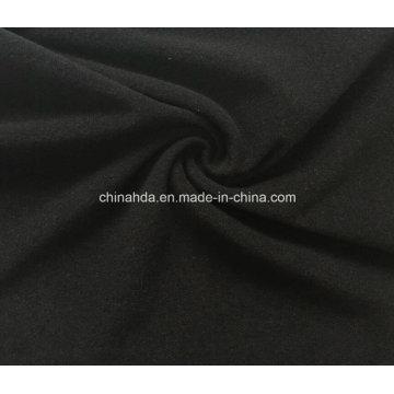 Полиэстер флис ткань для одежды одежды ткани (HD1201036)