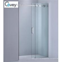 Pantalla de la ducha con el estándar de Australia / europeo / americano (A-KW05-D)