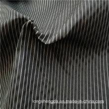 Woven Twill Plaid Plain Check Oxford Outdoor Jacquard 91% Nylon + 9% Polyester Stoff (H019B)