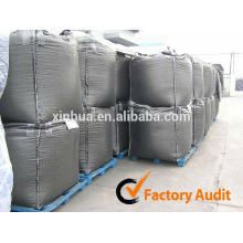 activated carbon for sulfur remove