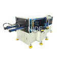 Customized Big Power Stator Coils Middle Forming Machine