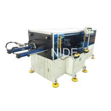 Machine de formage intermédiaire à grande puissance Stator Coils personnalisée
