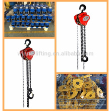ningbo chain block for your first choice
