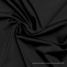 Nylon Lycra Fabric 4 Ways Stretch Nylon Spandex Fabric
