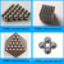 Neodymium sphere magnet price