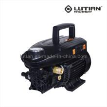 1.5kW высокого давления пылесос (LT-1300)