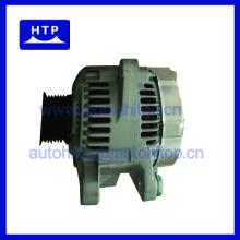 Cheap Car Diesel Engine Parts Alternator for TOYOTA Coaster RB20 27060-35030