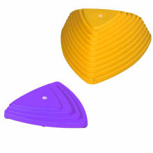 Produkt Lernspielzeug Kids Balance Stone