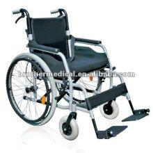 Bestseller im Jahr 2011 Aluminium Rollstuhl BME4635
