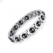 Top selling outdoor bracelet,functional bracelet,dystonia bracelet