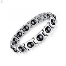 Верхний продавая напольный браслет,функциональный браслет,браслет дистонии