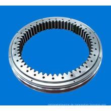 Schwenklager Ringe mit externem Gear 011.20.1385.000.11.1504